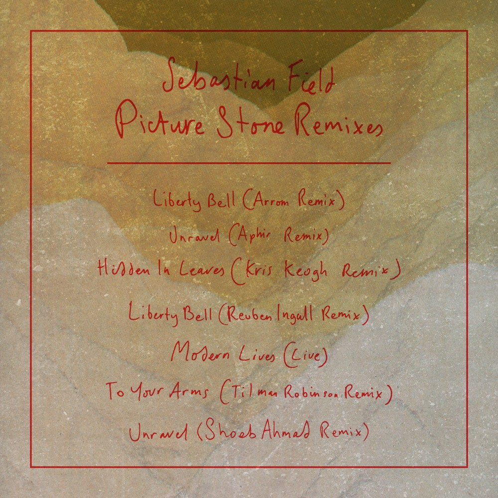 521-SF-Picture-Stone-Remixes-03